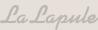 La Lapule